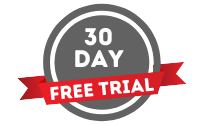 30 days free