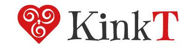 KinkT